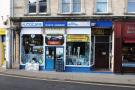 property for sale in Catherine Street,