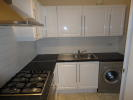 Ground Flat to rent in Anerley Hill, London...