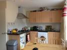 Studio flat to rent in Franciscan Road, London...
