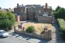 property for sale in (Former) Harwich Magistrates Court