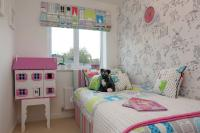 3 bed new home in Shafto Way, Aycliffe...