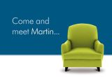 Martin & Co, Pontefract - Lettings