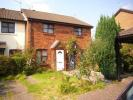 Riversdale Terraced house for sale