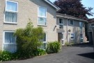 Apartment in Deans Court Llandaff...