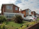 4 bed Detached house for sale in PRINCES WAY - FLEETWOOD...