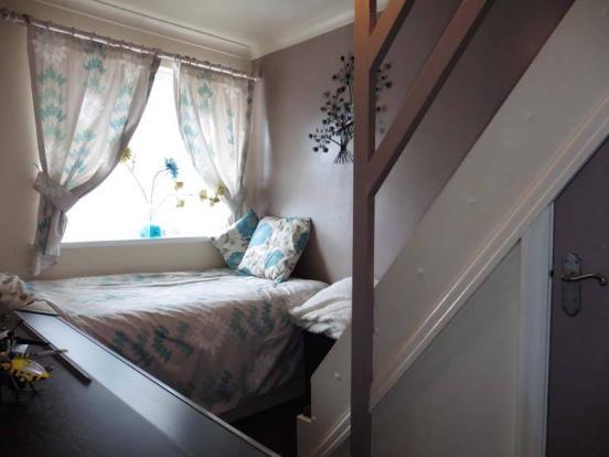 Bedroom Four &...