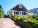3 bedroom Detached Bungalow for sale in Lake Drive, Hamworthy...
