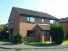 1 bed Flat in Creekmoor Poole, BH17