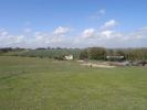 Plot in Annington,   Bramber...