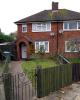 semi detached home for sale in Storrington, RH20