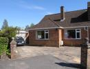 3 bed Semi-Detached Bungalow in Timberlea Close...