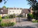 3 bed Town House for sale in Storrington RH20