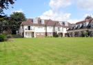 2 bed Penthouse in Birklands, Kithurst Lane...