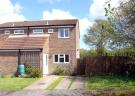 End of Terrace property in Storrington, RH20