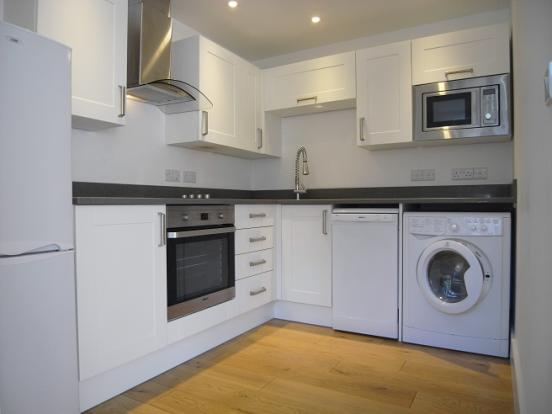 All appliances
