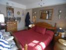 Bedroom 1 of 3