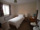 Bedroom 2 of 2