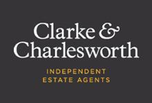 Clarke and Charlesworth, Storrington