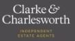 Clarke and Charlesworth, Storrington