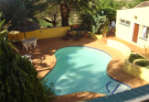 3 bed house for sale in Gauteng...