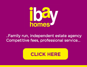 Get brand editions for ibay Homes, Hest Bank