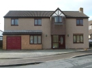 5 bed Detached property for sale in Winster Park...