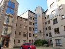 2 bedroom Apartment for sale in Waterside...