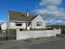 Detached property for sale in Kevin Grove...