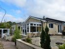 Bungalow in Lingfield Close...