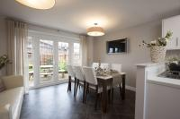 4 bedroom new property in Higham Road...