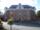 2 bed Apartment to rent in Sakura Walk, Willen Park
