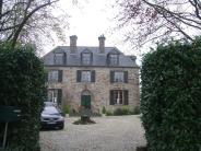 Country House for sale in Normandy, Orne, Domfront