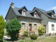 3 bed Detached property in Normandy, Orne, Passais