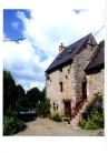Character Property for sale in Pays de la Loire...