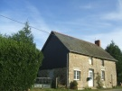 3 bed Cottage in Normandy, Orne, Mantilly
