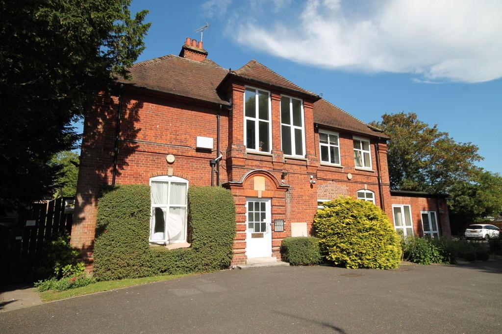 1 bedroom apartment to rent in harvey goodwin gardens cambridge cb4 for One bedroom apartment cambridge
