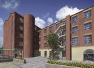 property to rent in Unit 3.2,