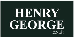 Henry George, Malmesburybranch details