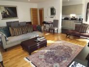 Flat in Birkbeck Road,  Acton, W3