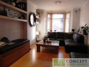 4 bed Terraced property in Valnay Street,  Tooting...
