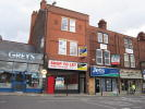 property to rent in The Studio,