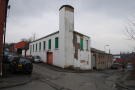 property for sale in Robinson Street,