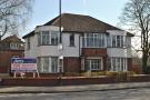 property for sale in Washway Road, Sale, Cheshire, M33