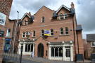 property for sale in Eagle Brow,