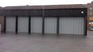 property to rent in Unit 9,  Swan Meadow Industrial Estate, Wigan, WN3 5BD