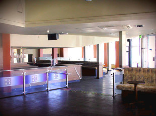 Bar / Nightclub to rent in CentrePoint...