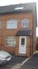 4 bedroom semi detached home to rent in Cobblestone Corner...