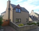 24b Argyle Street Detached house for sale