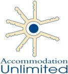 Accommodation Unlimited , Bristol - Student Lettings logo