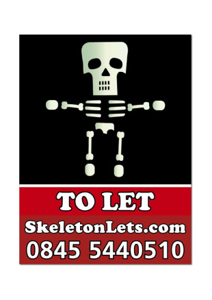 Skeleton Sales & Lettings, Redlandbranch details